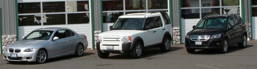 Rental Cars In Whatcom County Wa