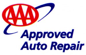 AAA Bellingham Automotive