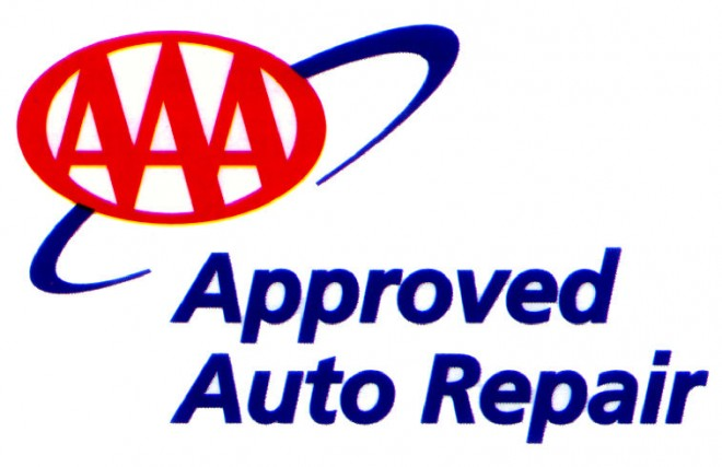 AAA Bellingham Automotive