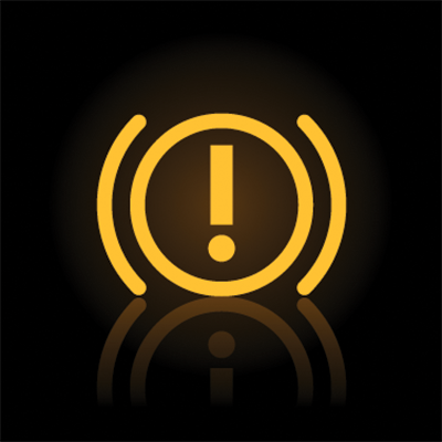 What Do Your Vehicle S Dash Warning Lights Mean