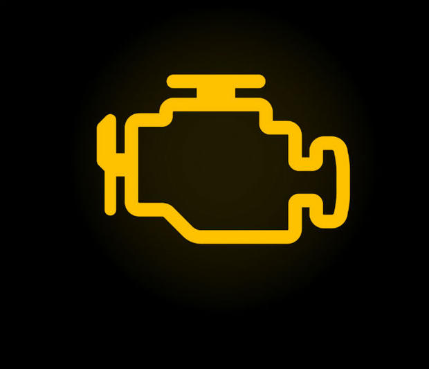 What Do Your Vehicle's Dash Warning Lights Mean ...