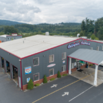 Bellingham Automotive